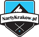 NartyKrakow.pl